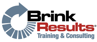 Brink Results Training & Consulting
